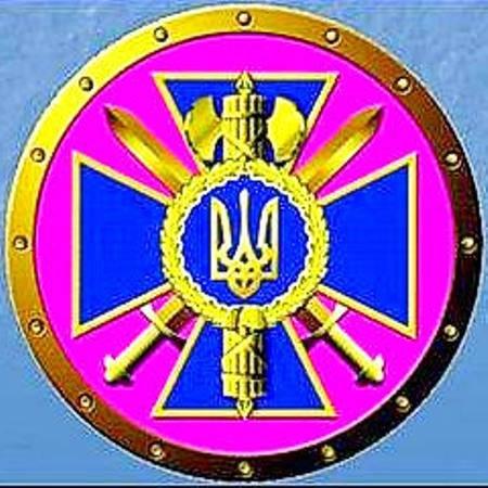СБУ: так званому «заступнику мера Севастополя» оголошено про підозру