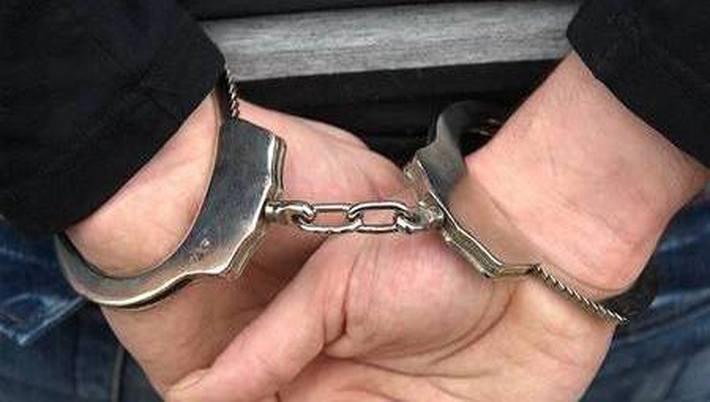 У Харкові хоробра жінка опиралась грабіжнику до приїзду поліції