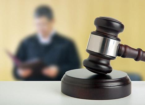 На Одещині судитимуть водія, який насмерть збив людину