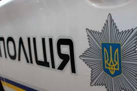 На Вінниччині за опір поліції зі стріляниною затримані двоє хуліганів