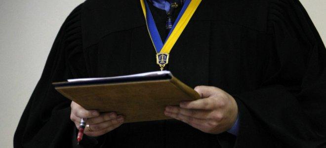 На Одещині підлітка засуджено за зухвалий вуличний грабіж
