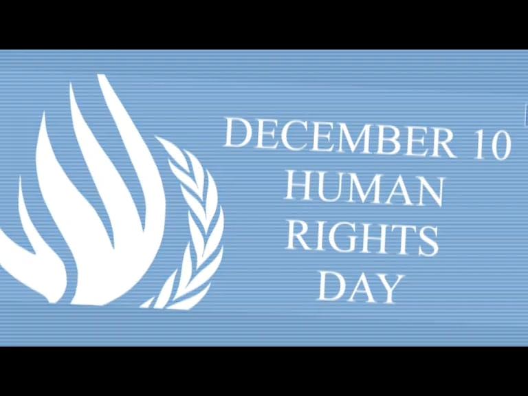 Експерти оцінили роботу влади напередодні Міжнародного дня прав людини