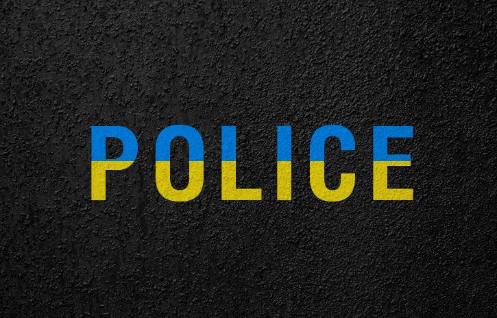 У Чернігові наркозалежні ігромани побили та пограбували перехожого
