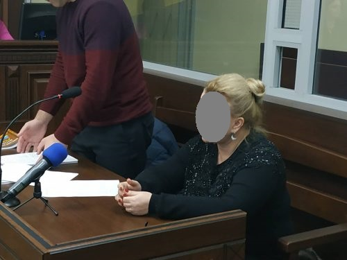 Прокуратура Черкащини оскаржить рішення суду щодо винуватиці смертельн