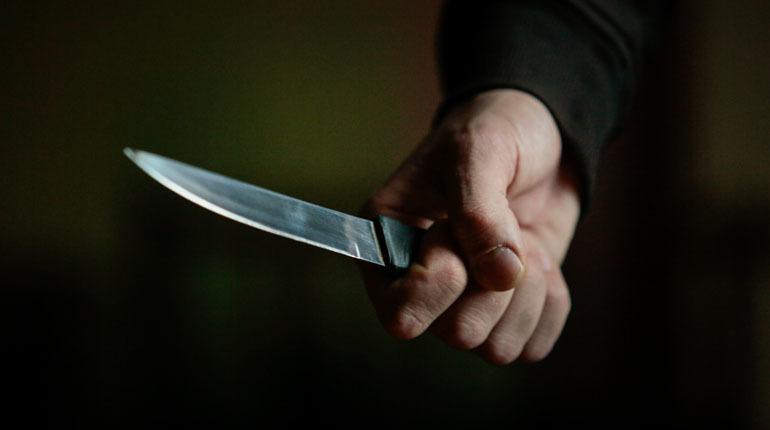 Прикарпатець, котрого серйозно поранили у власному дворі, помер в лікарні