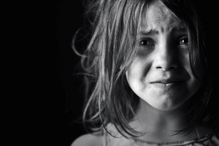 У Дніпрі суд призначив покарання ґвалтівнику 14-річної дитини