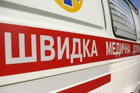 У Кременчуці помер у лікарні безжально побитий пенсіонер