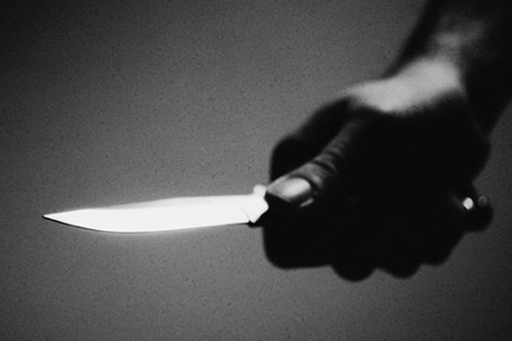 У Полтаві студента-іноземця підозрюють у замаху на вбивство