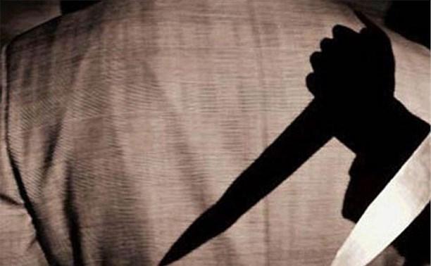 У Тернополі чоловік порізав батька, той помер вдома, не бажаючи видава
