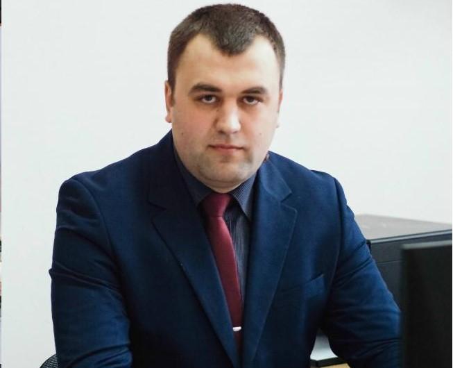 У Рівному знайшли застреленим впливового чиновника Держгеокадастру