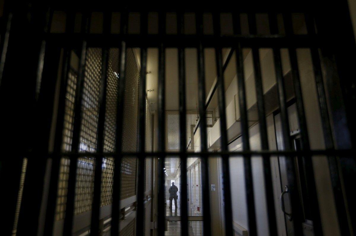 На Донеччині заарештовано вбивць, що дві доби нещадно катували жертву,