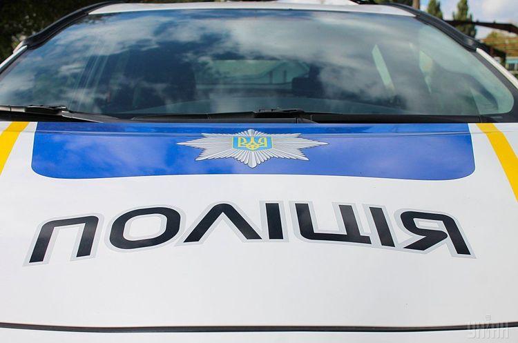 У Хмельницькому на місці зухвалої крадіжки знайдено вбитого чоловіка